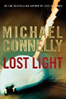 Lost Light: A Novel