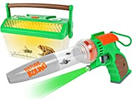 Nature Bound Bug Vacuum and Critter B…