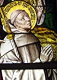 img - for Some Letters of Saint Bernard, Abbot of Clairvaux book / textbook / text book