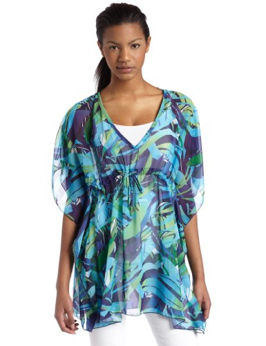 Athena Women's Isabella Tunic Top