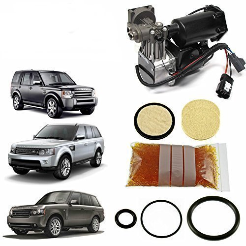 land-rover-discovery-3-4-range-rover-sport-air-compressor-filter-drier-repair-kit