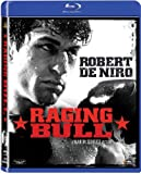 51ob5lAGqVL. SL160  Stallone and De Niro punch each other in the somewhat watchable Grudge Match