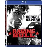 Raging Bull [Blu-ray] ~ Robert De Niro