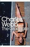 Charles Webb The Graduate (Penguin Modern Classics)