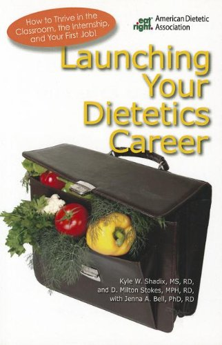 American Nutrition And Dietetics