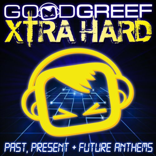 VA-Goodgreef Xtra Hard Past Present and Future Anthems-(GGXH 001)-WEB-2013-Gi Download