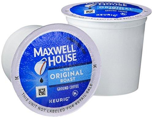maxwell-house-original-roast-coffee-k-cup-single-serve-24-count