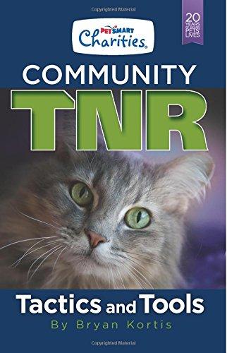 petsmart-charities-community-tnr-tactics-and-tools