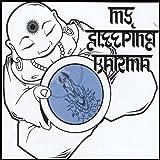 Satya by My Sleeping Karma