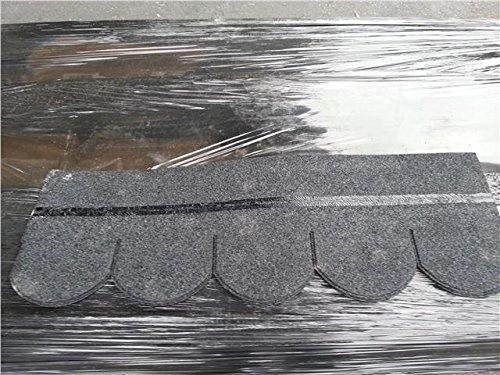 roof-felt-tiles-shingles-pack-of-21-asphalt-bitumen-tiles-fishscale-black-rft9