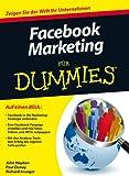 Facebook-Marketing für Dummies