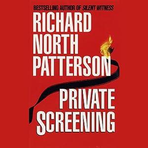 Private Screening | [Richard North Patterson]