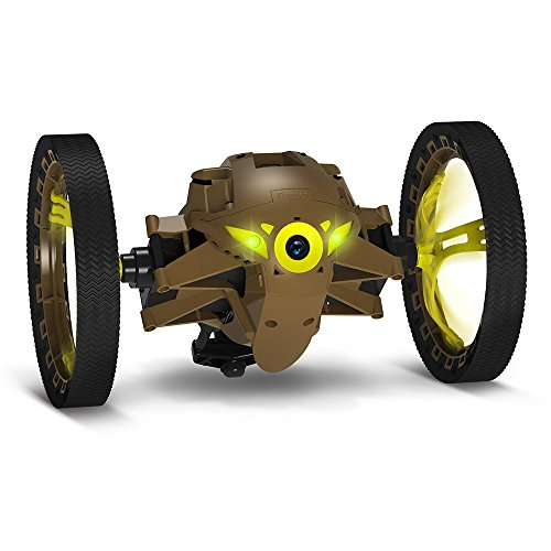parrot-minidrones-jumping-sumo-robot-kaki-sand