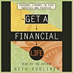 Get A Financial Life | Beth Kobliner