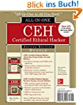 CEH Certified Ethical Hacker Bundle (...
