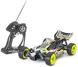 Carson 500103020 1 10 Cv 10 Stormracer Pro Rtr 2 4 Ghz