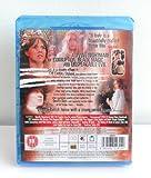 Image de Blood On Satan's Claw (Blu-Ray) - Blood On Satan's Claw Blu-ray