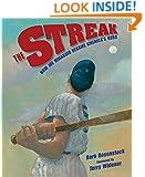 The Streak: How Joe DiMaggio Became America's Hero