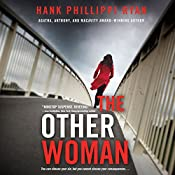 The Other Woman | Hank Phillippi Ryan
