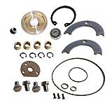 Turbo Rebuild Kit Repair Kit for Nissan Patrol RD28 89~96 Garrett T25 Turbocharger