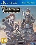 Valkyria Chronicles Remastered - Euro...
