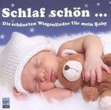 echange, troc  - Various Schlaf Schön