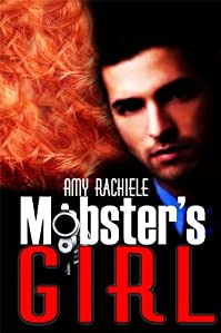 Mobster's Girl by Amy Rachiele ebook deal