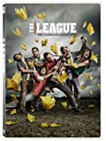 The League: Season 5