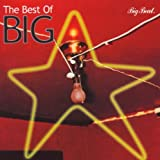 Big Beat. The best of Big Star