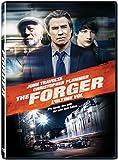 The Forger (Sous-titres français)