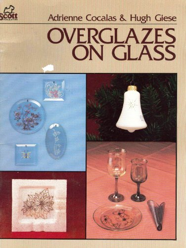 overglazes-on-glass
