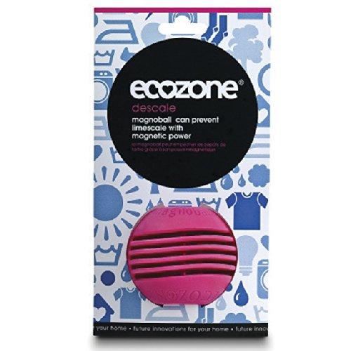 ecozone-anti-kalk-kugel-fur-waschmaschine-und-geschirrspuler