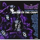 Cream Of The Crap! Vol 1