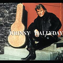 [DF] Johnny Hallyday - Lorada [FLAC]