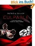Culpable (Er�tica)