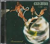 One Plus... by Cirkus (2005-06-13)