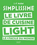 SIMPLISSIME LIGHT