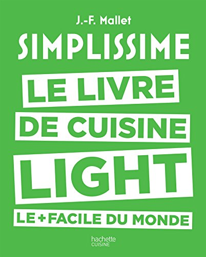 simplissime-light-le-livre-de-cuisine-light-le-facile-du-monde
