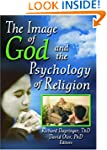 The Image of God and the Psychology o...