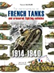 The Encyclopedia of French Tanks and...
