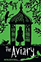 The Aviary