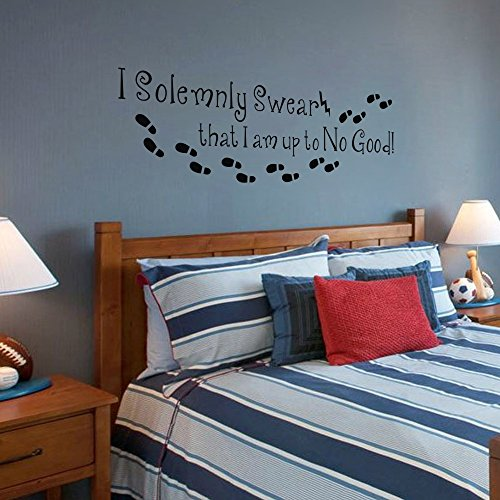 i-am-up-to-no-good-harry-potter-wall-sticker-bedroom-english-words-quote-decoration-largecustom-by-w