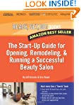 The Start-Up Guide for Opening, Remod...