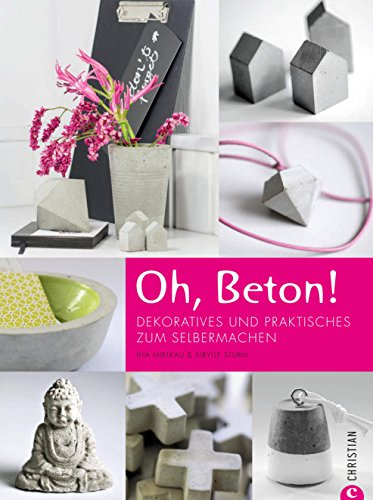deko-aus-beton-ganz-einfach-selbstgemacht-dekoratives-und-praktisches-zum-selbermachen-wohnideen-und