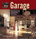 img - for [(Garage )] [Author: Kira Obolensky] [Jun-2005] book / textbook / text book