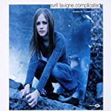 Complicatedby Avril Lavigne