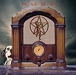 1974-1987 Spirit Of Radio