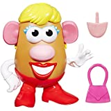 Mr Ou Mme Patate Playskool