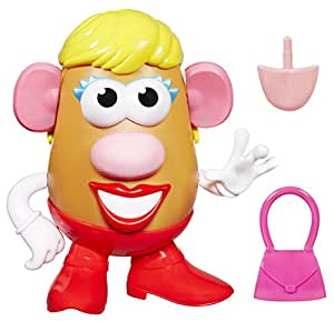 Playskool Mrs Potato Head