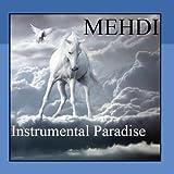 Instrumental Paradise Volume 8 ~ Mehdi